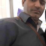 قربانیان ایرانی عملیات جاسوسی حکومت