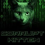 Malware Made for Iranians: New Malware 'Corrupt Kitten' Used to Spy on Iranians