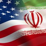 Latest news on US cyberattack on Iran