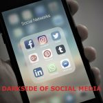 Social media has a dark side – but this must not be an excuse to limit our freedoms