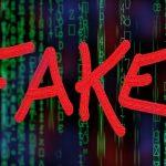 ترفند جدید خبرنگاران برای تشخیص خبر ساختگی از خبر واقعی