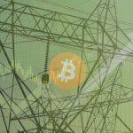 Cryptocurrency demand shows good news for Iranian bitcoin miners / صنعت استخراج بیتکوین بار دیگر رونق گرفت