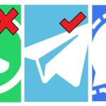 Life after WhatsApp