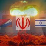 Natanz attack prove cyber deals do little to stop real world threat to Iran