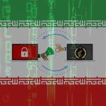 Malware: Iranian ISP spearphished to spread awareness of IRGC malicious activity