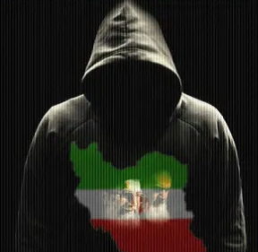 The increasing problem of hacking in Iran