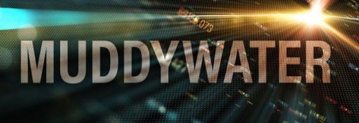 MuddyWaters Hacking Group