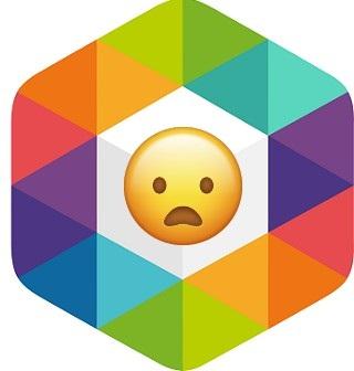 Rubika Google play store image