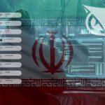 MalKamak behind sophisticated cyber-attacks using Dropbox